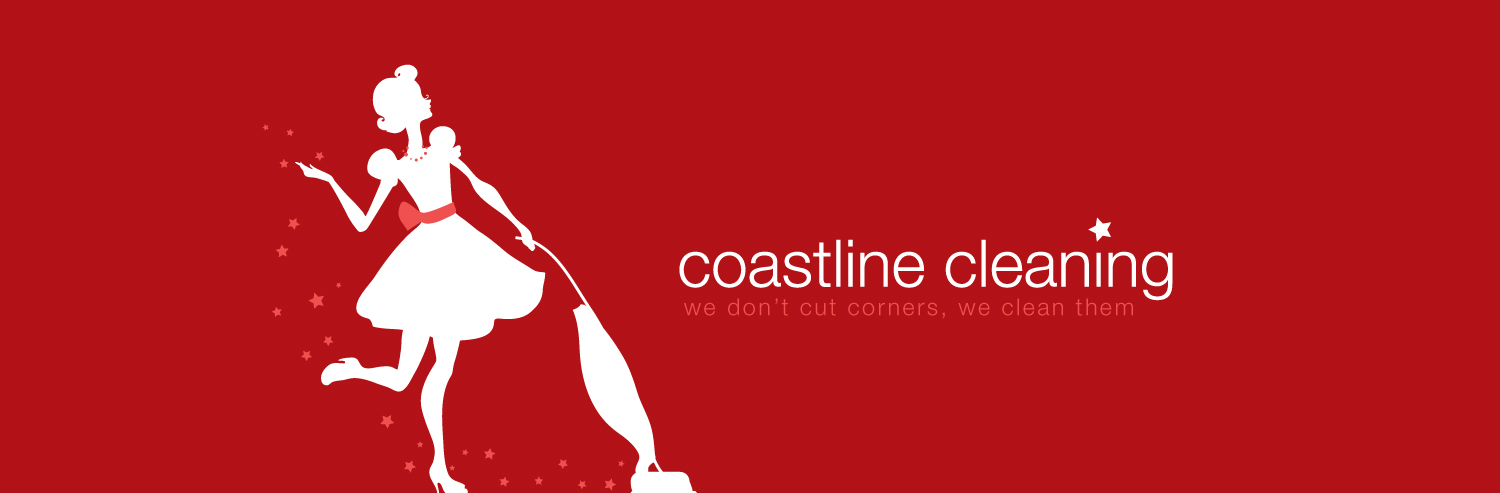 coastline-cleaning